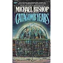 Urban Nucleus 2: Catacomb Years