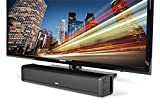 ZVOX-AccuVoice-AV200-Soundbar-TV-Speaker-With-Hearing-Aid-Technology-30-Day-Home-Trial