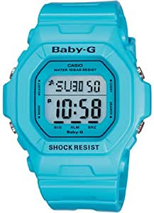 Casio Montre BG5601-2