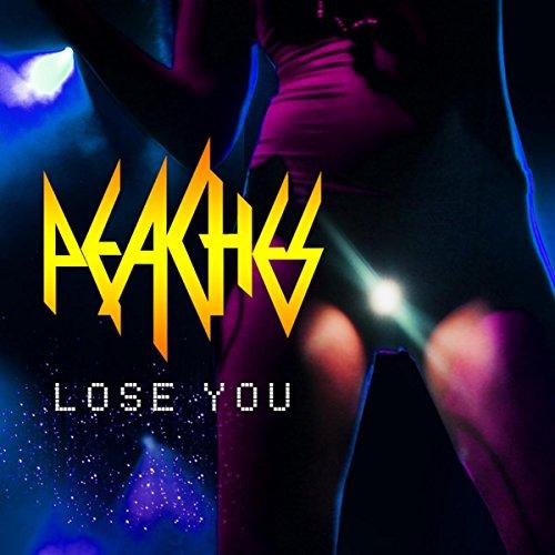 Lose You [Explicit]