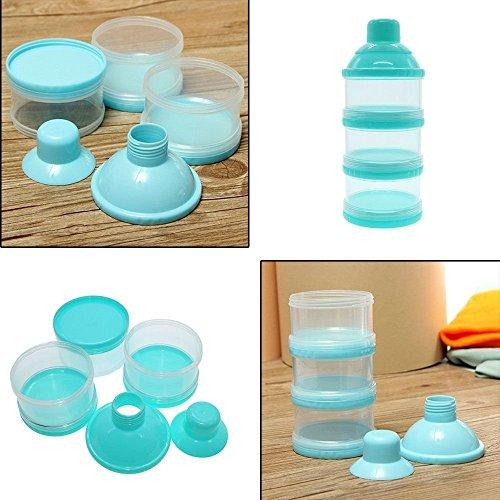 mmrm-non-spill-3-layer-baby-food-milk-powder-dispenser-storage-container-bottle-blue