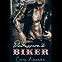 Distruggere il Biker