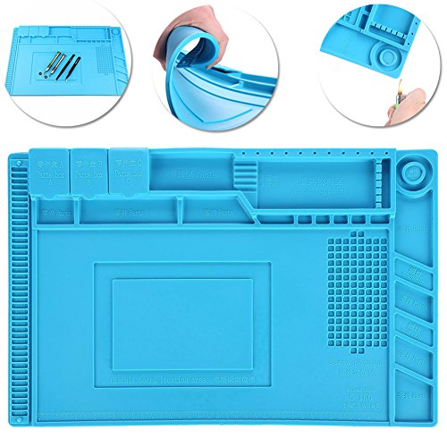 whjy-silicone-mat-heat-resistant-insulation-repair-tool-desk-solder-doesnt-stick-prevent-small-parts