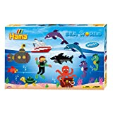 Hama Beads Sea World Gift Box (Large)