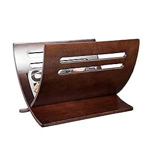 Invicta interior design portariviste porta riviste weng for Riviste interior design