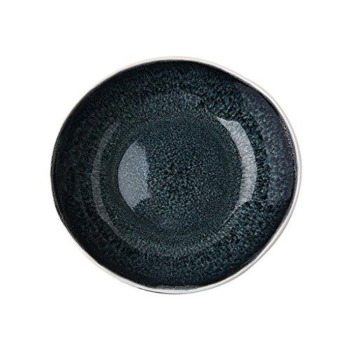Yxsd Bol en céramique Maison Bol en Forme créative