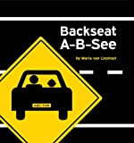 Backseat A-B-See (English Edition)