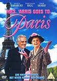 Mrs 'Arris Goes To Paris [DVD] by Angela Lansbury