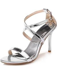 Suchergebnis auf Amazon.de für  Das Kreuz - Sandalen   Damen  Schuhe ... 5e0317067f