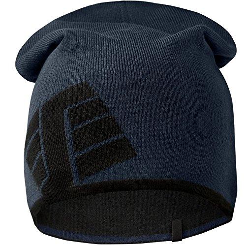 snickers-workwear-9015-krempelbares-beanie-90159504000