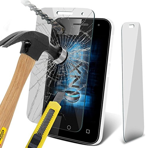alcatel-one-touch-pixi-4-50-inch-glass-premium-tempered-glass-screen-protect-tempered-glass-mobile-p