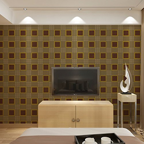 bizhi-contemporary-wallpaper-art-deco-3d-fashion-stripe-wallpaper-wall-covering-pvc-self-adhesive-vi