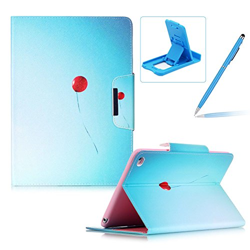 for-ipad-air-2-ipad-6-ultra-slim-portable-leather-casefor-ipad-air-2-ipad-6-stand-case-smart-cover-p
