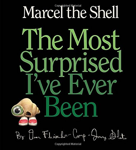 marcel-the-shell-the-most-surprised-ive-ever-been