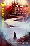 The Book of the New Sun: Volume 2: Sword and Citadel (S.F. MASTERWORKS)