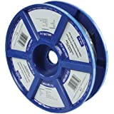 Valueline VLAR26505B100 Câble Haut-parleur 2 x 0,5 mm 100 m Noir