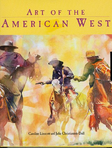 the-art-of-the-american-west