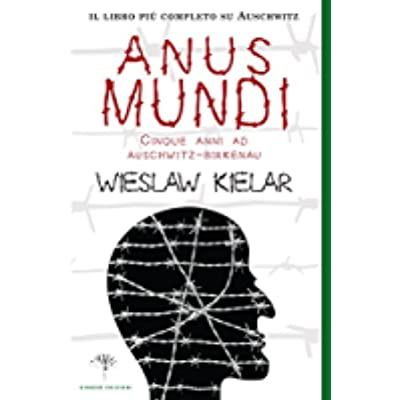 Fiori Bianchi E Gialli Nome 11 Lettere.Free Anus Mundi Cinque Anni Ad Auschwitz Birkenau Pdf Download