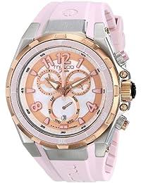 Mulco MW1-81197-813 - Reloj unisex