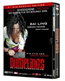 Dumplings - Special Edition [Import allemand]