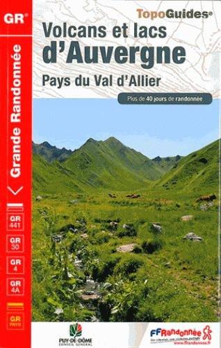 volcans-et-lacs-d-39-auvergne-pays-du-val-d-39-allier