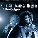 A Family Affair by Cissy & Whitney HOUSTON