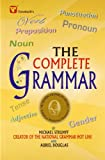The Complete Grammar (English Improvement for Success)