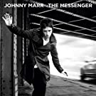 MARR JOHNNY - MESSENGER (1 LP)