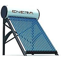 Calentador solar de alta potencia Enera PRO (100 litros)