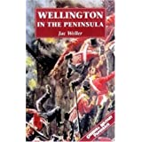 Wellington in the Peninsula (Greenhill Military Paperbacks)