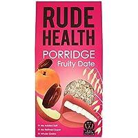 Rude Health - Porridge - Fruity Date - 500g