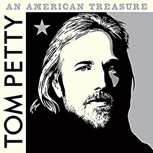 An American Treasure [VINYL]