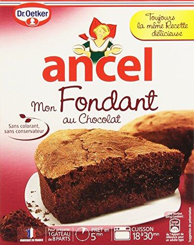 dr-oetker-ancel-mon-fondant-au-chocolat-300-g-lot-de-4