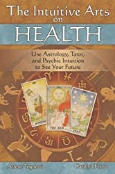 The Intuitive Arts on Health