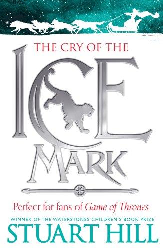 Download Epub English The Cry of the Icemark ePub