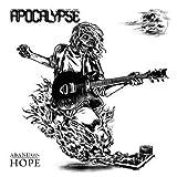 Apocalypse: Abandon Hope (Audio CD)