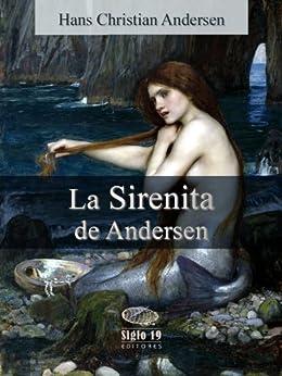 La Sirenita de Andersen (Translated) (Cuentos de Hans