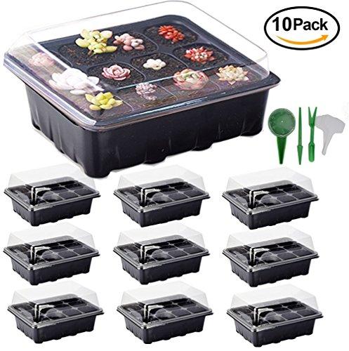armra-garden-strumento-di-seed-10-set-nero