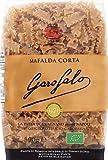 Garofalo Mafalda Corta Vollkorn Bio Pasta, 500 g