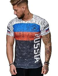 Suchergebnis auf Amazon.de für: Russland: Bekleidung