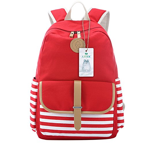 s-zone-french-breton-nautical-striped-backpack-rucksack-marine-sailor-navy-stripy-school-bags-for-te