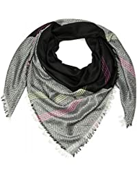 4686e064692 Amazon.fr   styleBREAKER - Foulards   Echarpes et foulards   Vêtements