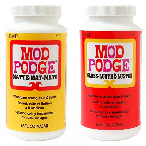 plaid-mod-podge-16oz-paquete-doble