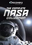 The Complete NASA Collection [DVD]