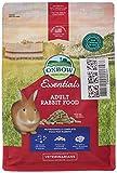 Oxbow - Mangime per Coniglio Adulto - 2250gr