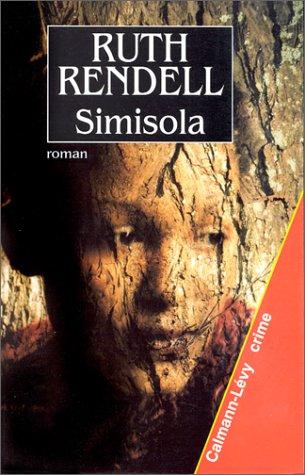 """<a href=""""/node/709"""">Simisola</a>"""