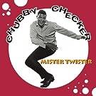 Mister Twister