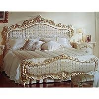 Suchergebnis Auf Amazon De Fur Barock Bett 180 X 200 Cm