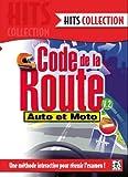 Code de la route: auto et moto - version 2