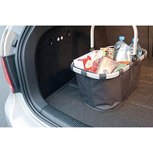 Preisvergleich Produktbild Kofferraum Antirutsch Matte und Schmutzfangmatte 80x120cm